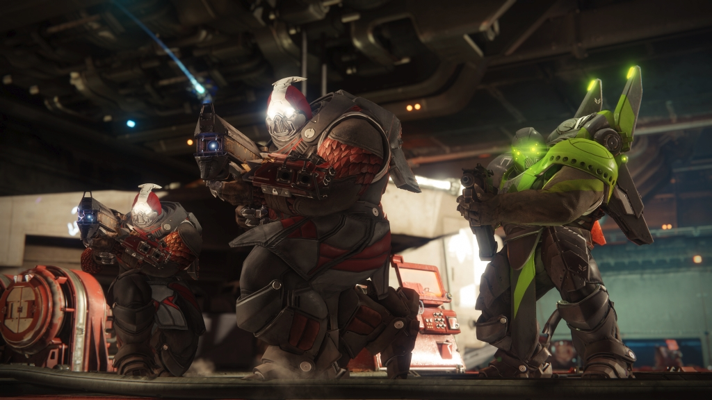 Destiny-2-Nightfall-Strike-The-Arms-Dealer-Tips-Tactics-and-Strategies