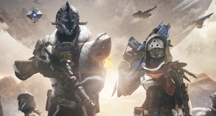Destiny-2-No-more-updates-for-the-original-game
