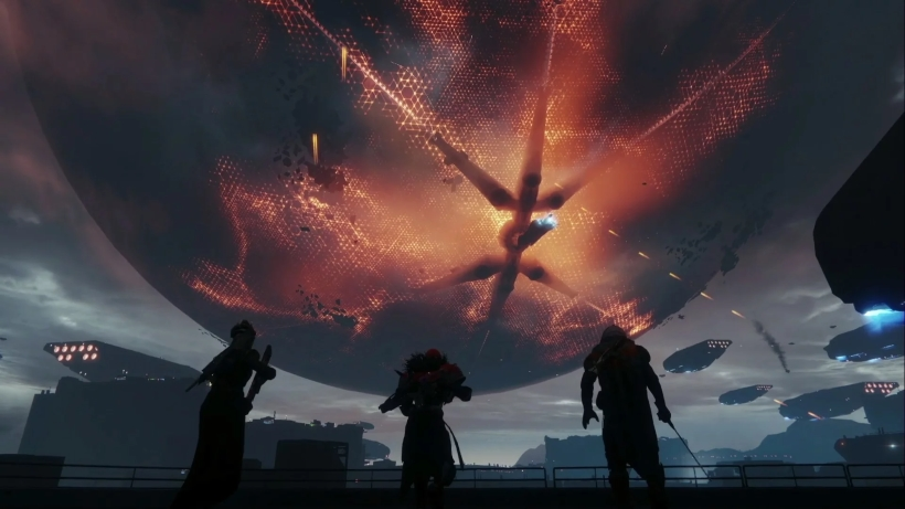 Destiny-2-Power-levelling-guide-How-to-farm-gear-to-get-from-260-300