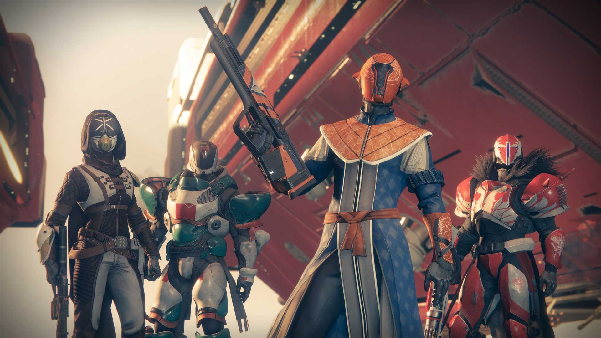 Destiny-2-Heres-every-change-coming-to-the-PC-beta