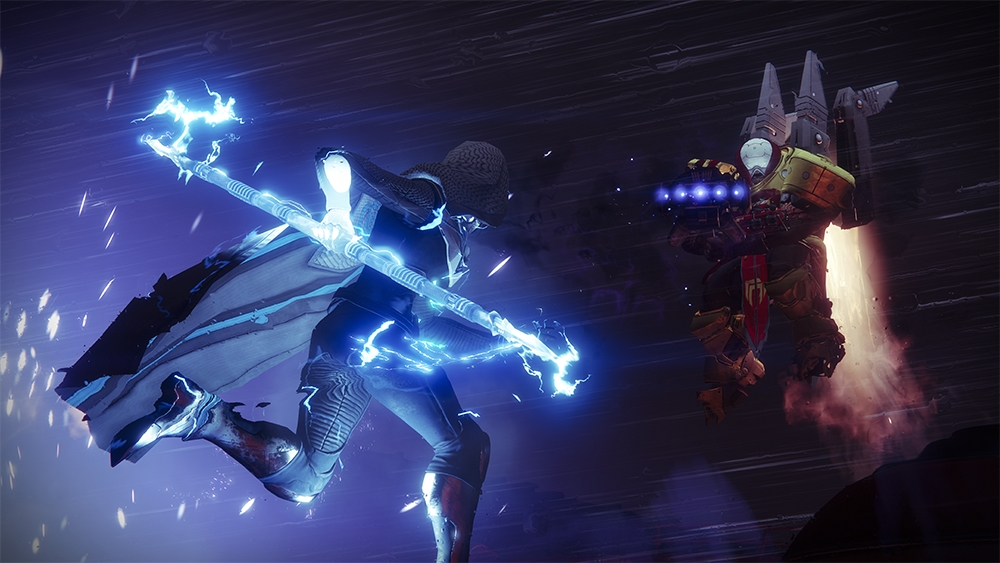 Destiny-2-Super-guide-tips-tricks-and-combat-strategies