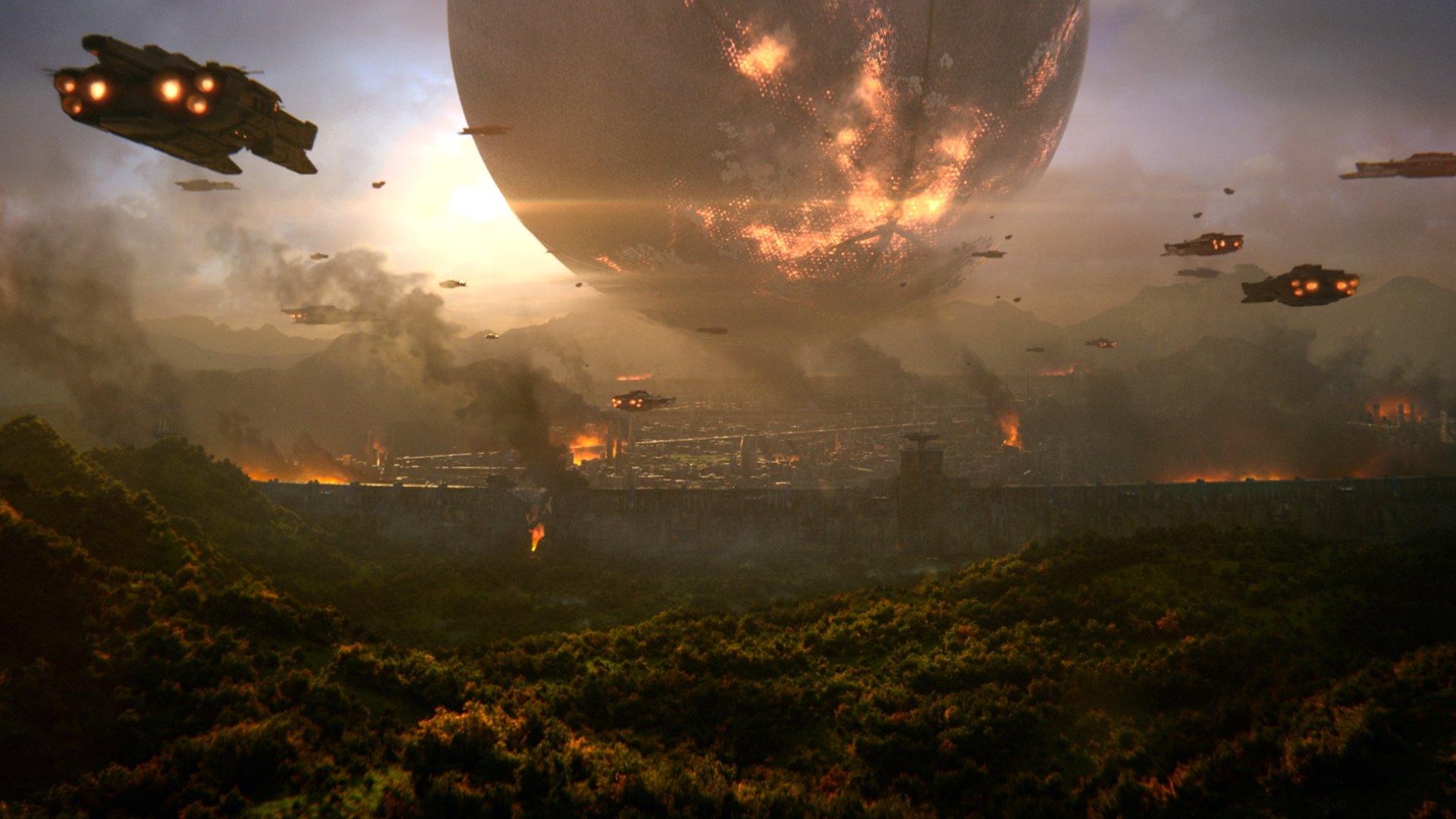 Destiny-2-Screenshots