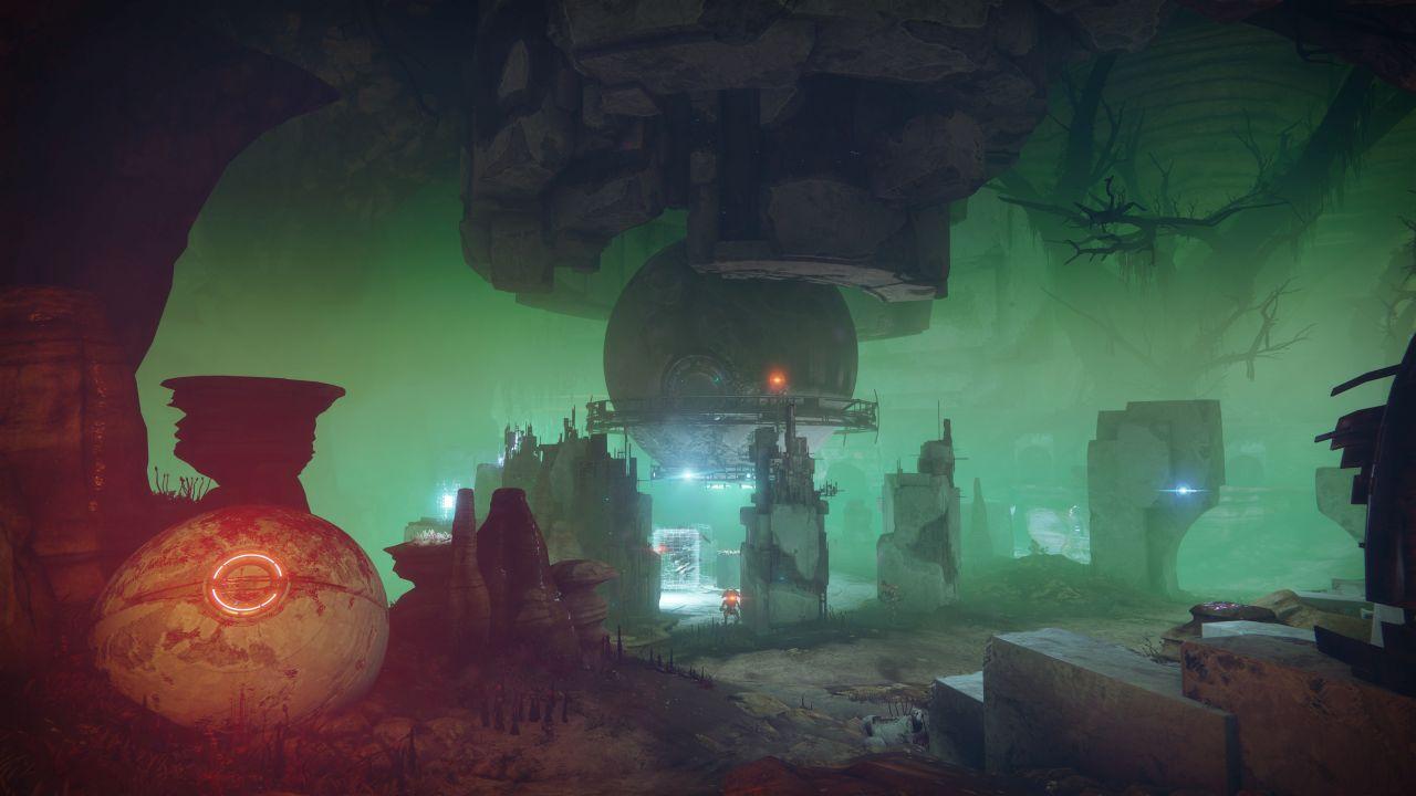 Destiny-2-The-Conflux-guide-Primus-Calaug