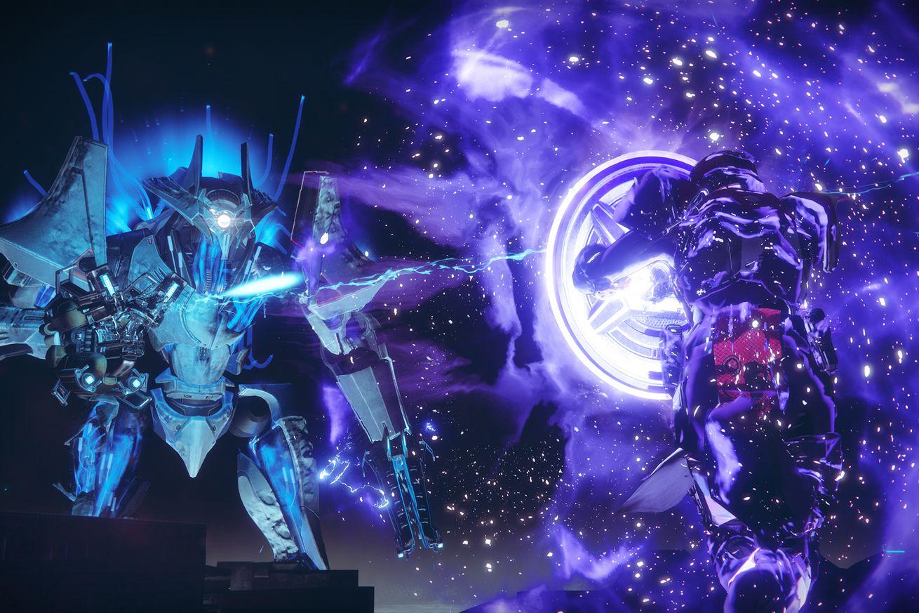 Destiny-2-Titan-Sentinel-guide