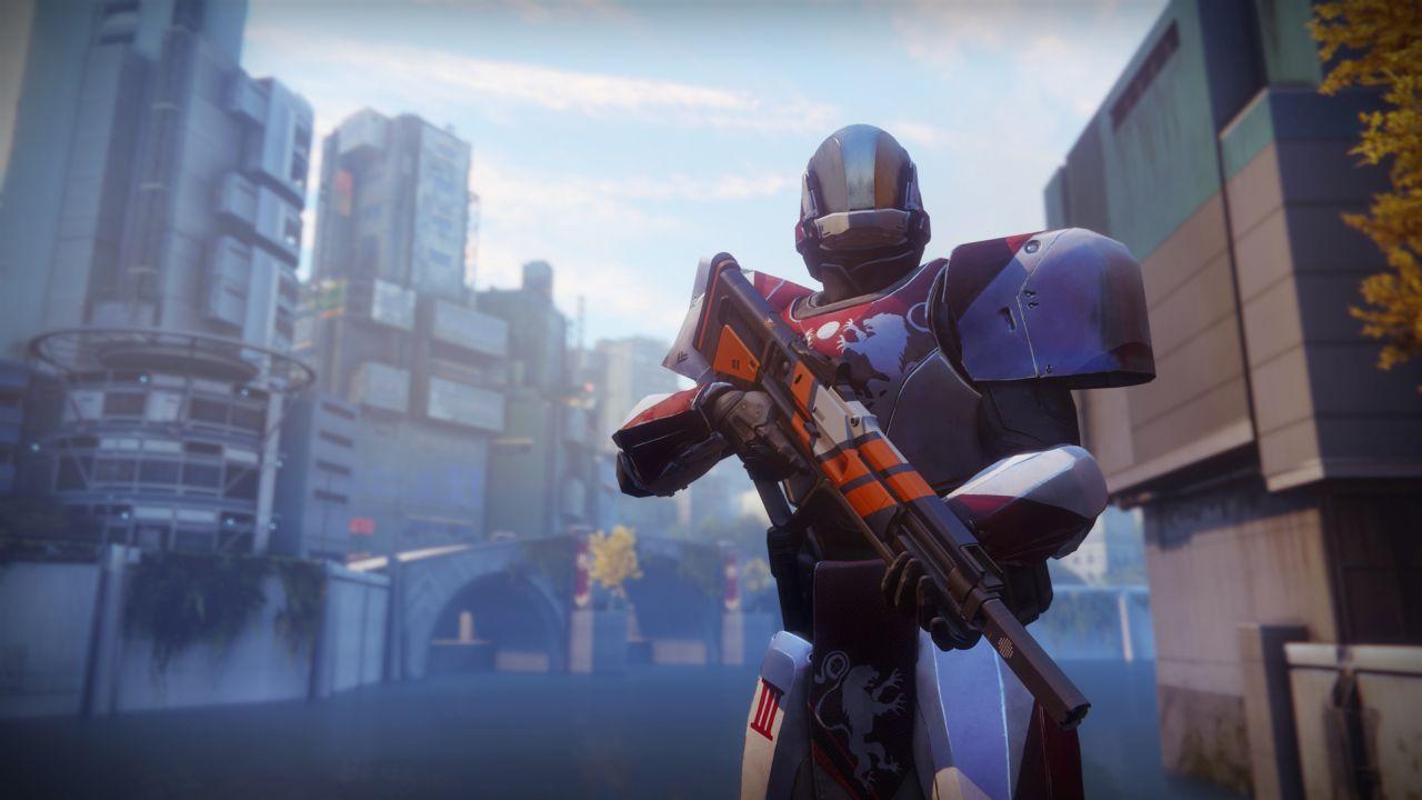 Destiny-2-Titan-Striker-guide-Abilities-skill-tree-Super-passives