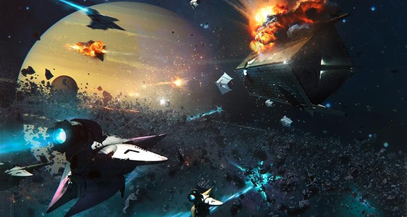 Destiny-2-Unbroken-guide-How-to-kill-Thumos-the-Unbroken