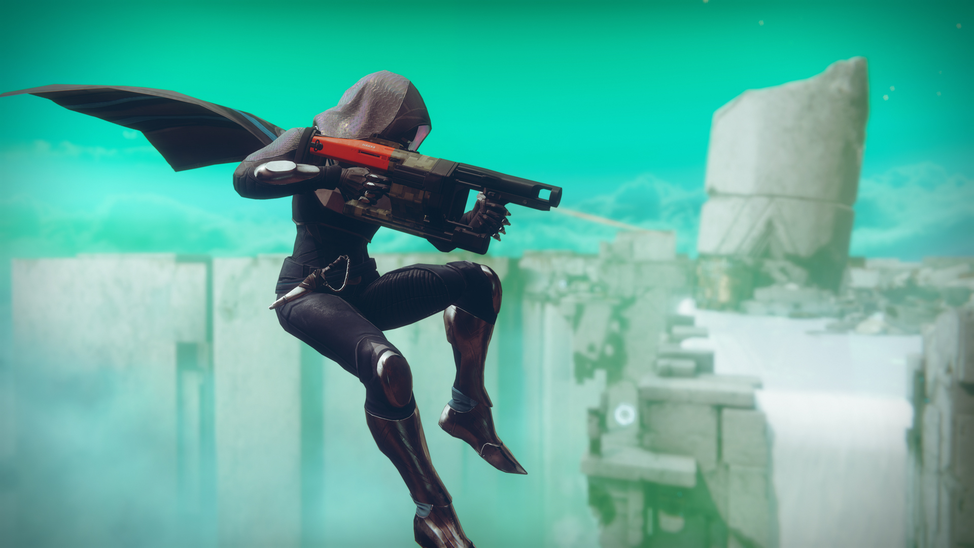 Destiny-2-Third-party-applications-will-be-supported-by-the-game