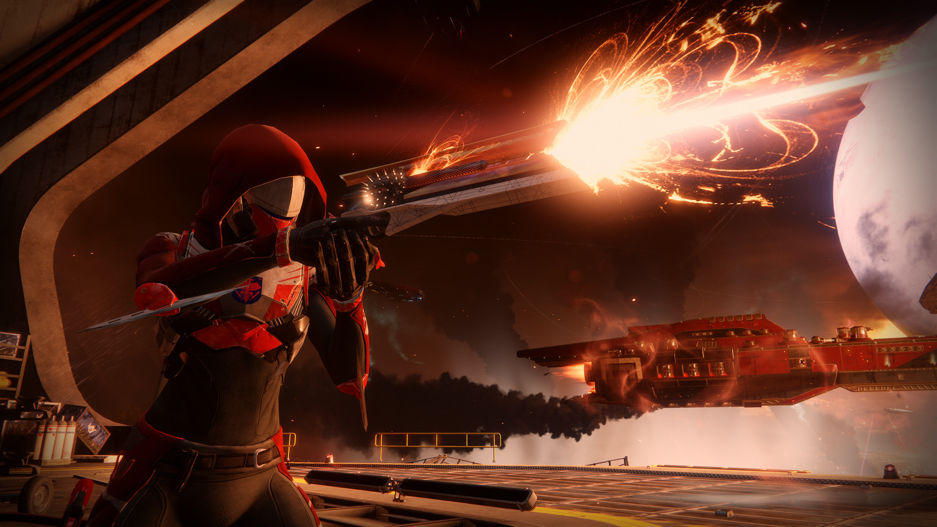 Destiny-2-Weapon-Mods-guide-skins-and-customisation-options