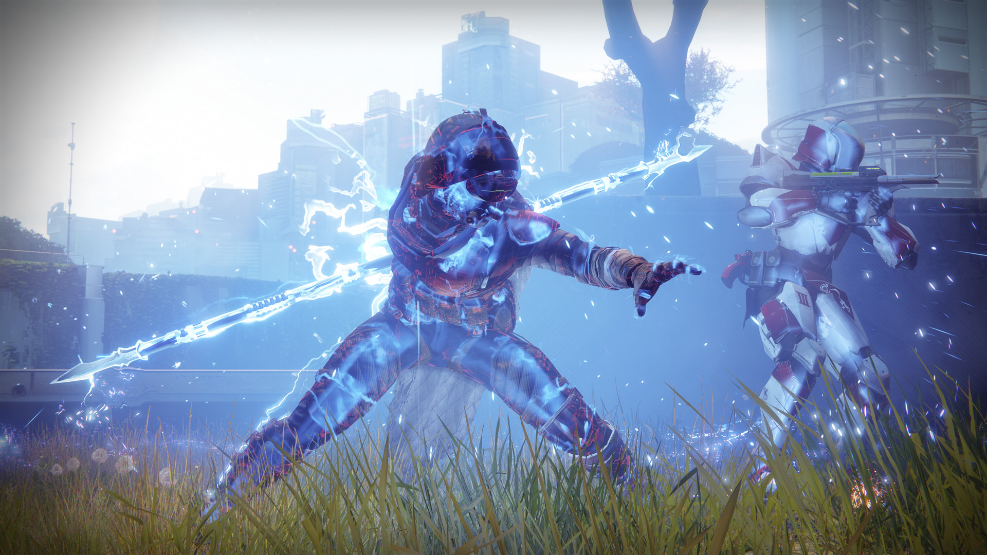Destiny-2-Grimoire-cards-wont-be-in-the-sequel