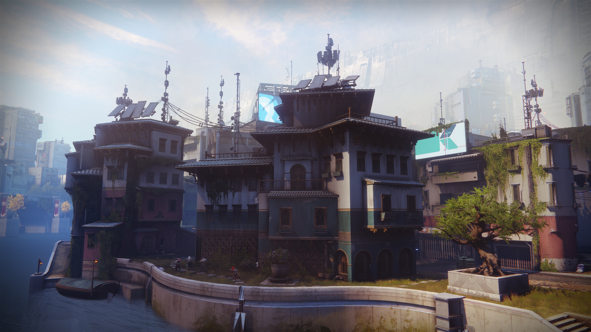 Destiny-2-Milestones-guide
