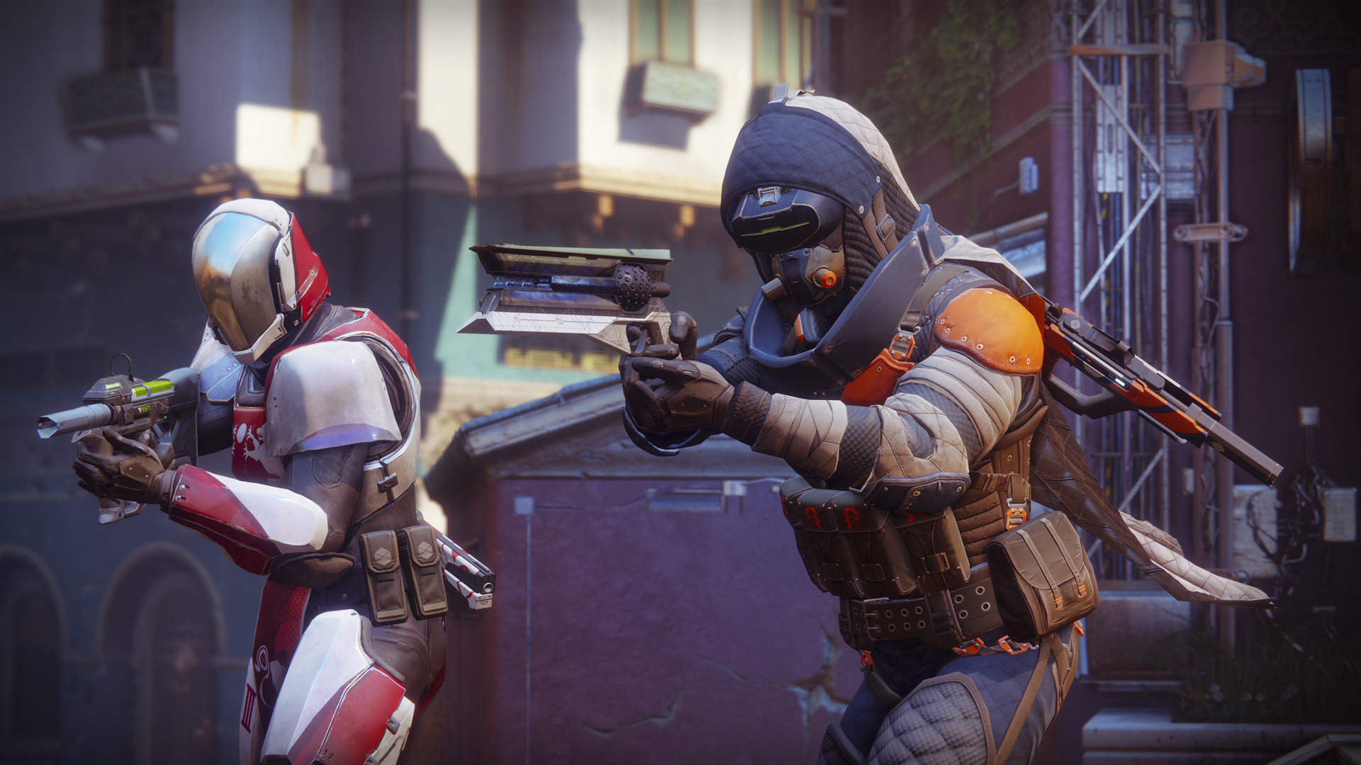 Destiny-2-Beta-guide-start-date-start-times-and-platform-details