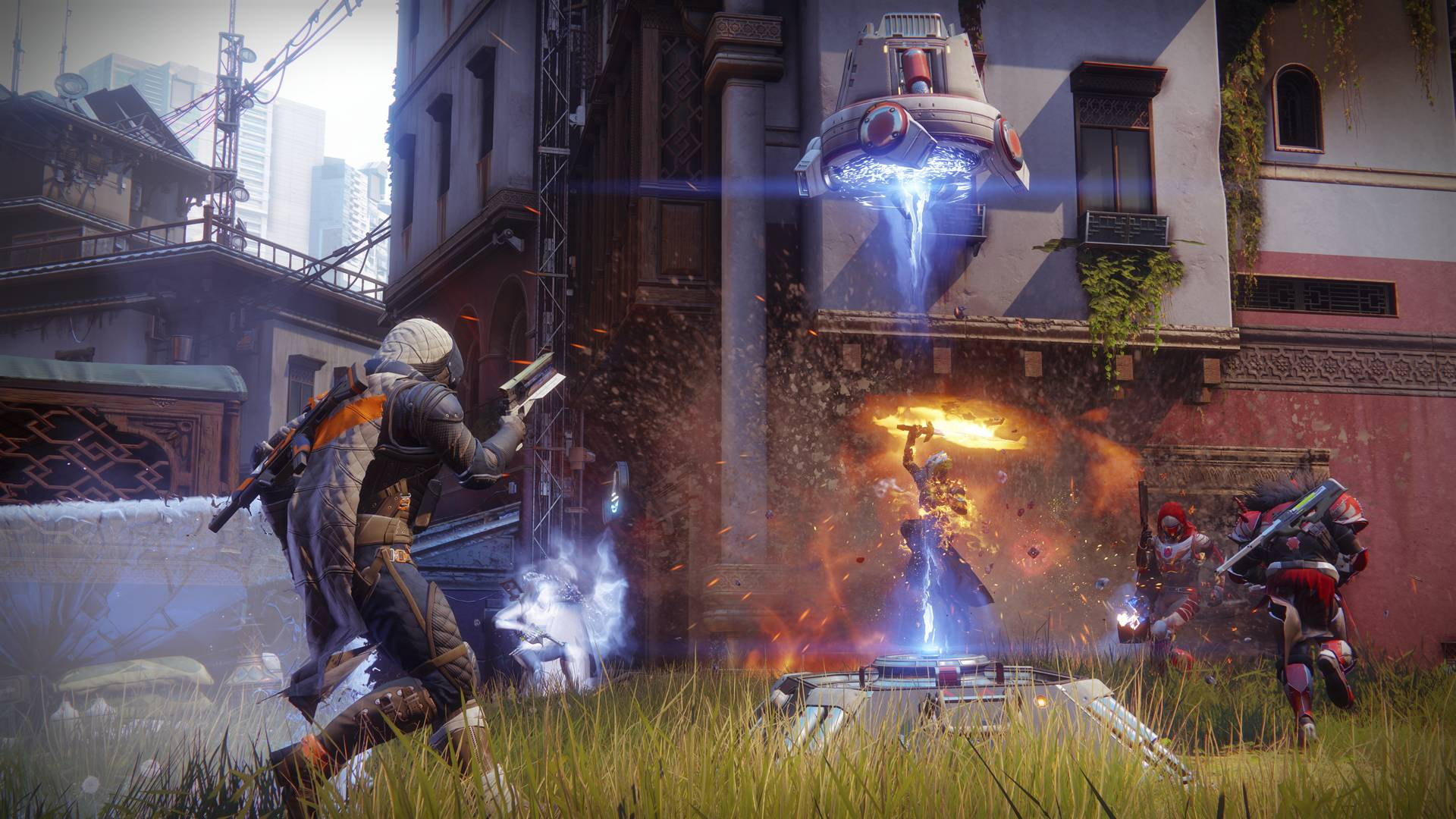 Destiny-2-Major-changes-are-coming-to-the-Trials-PVP-mode