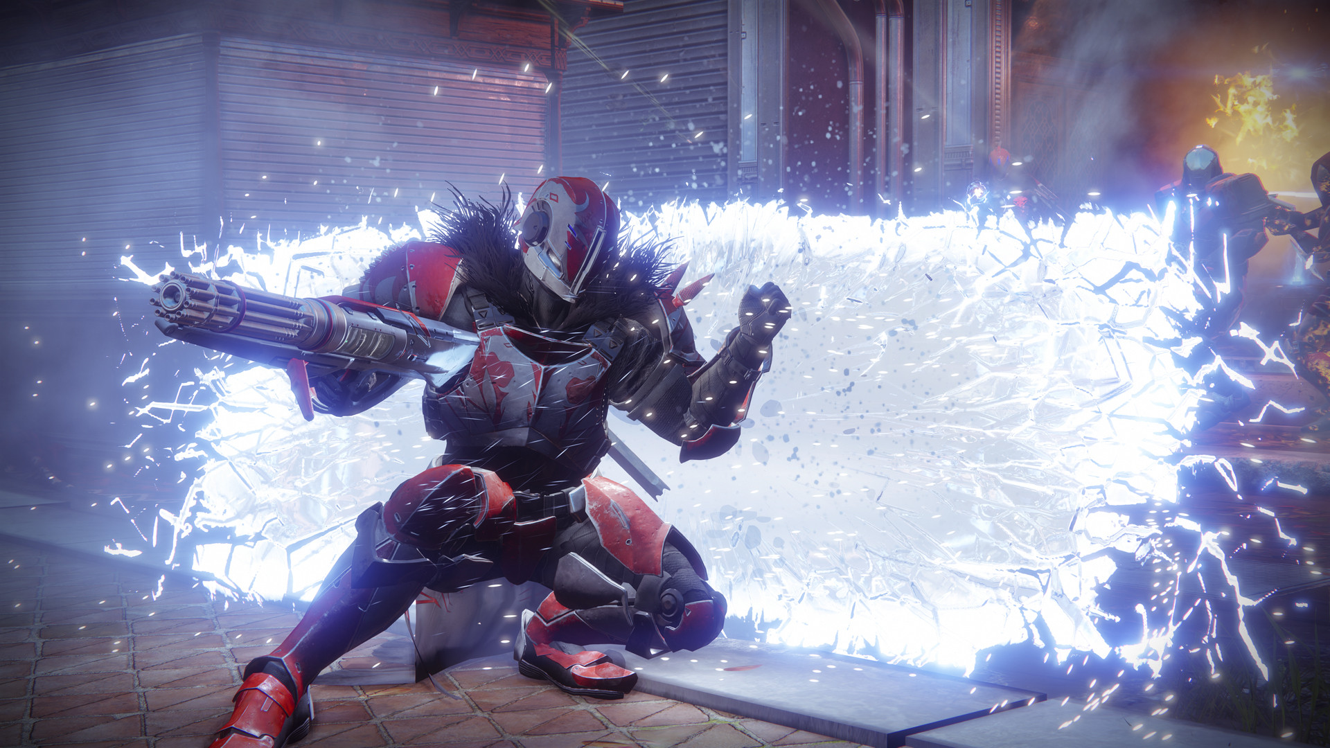 Destiny-2-Heres-everything-thats-in-the-PC-beta