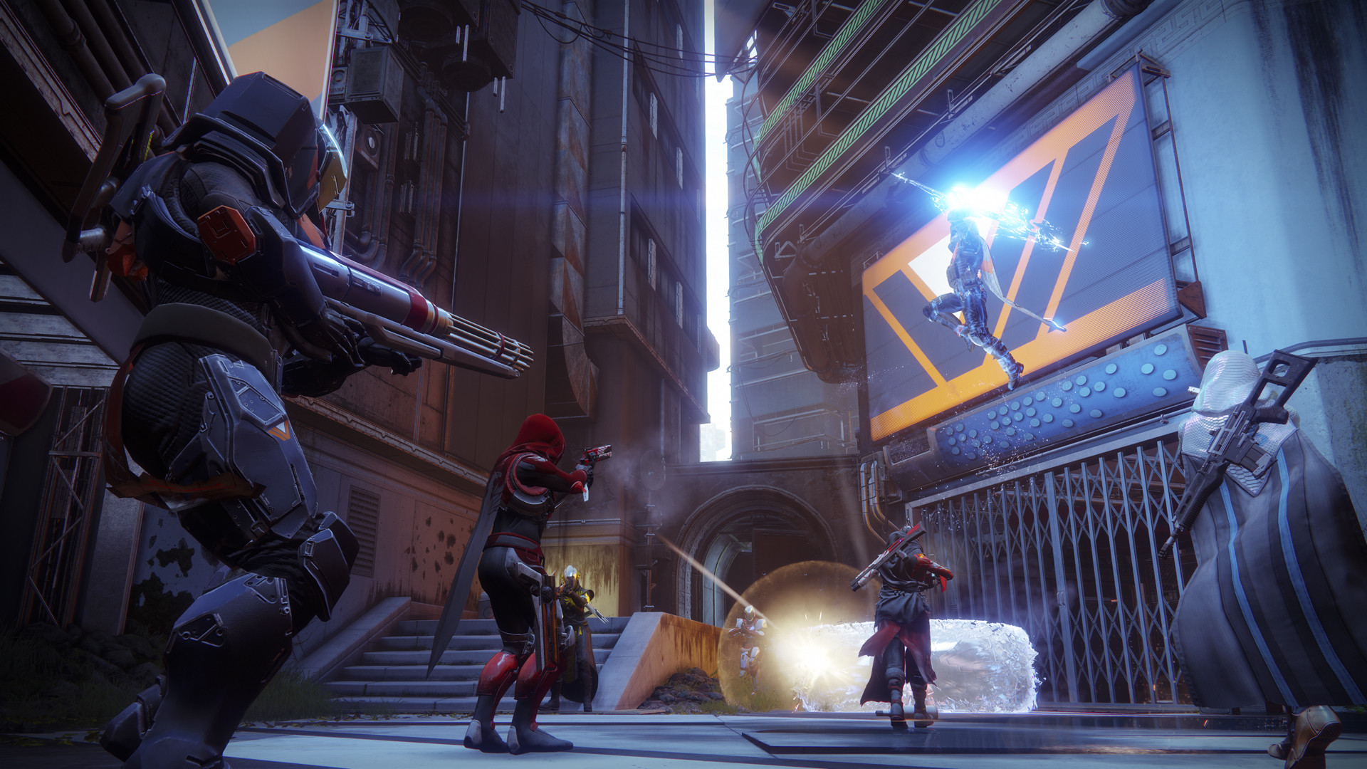 Destiny-2-A-public-test-server-may-be-introduced-to-PC-in-the-future