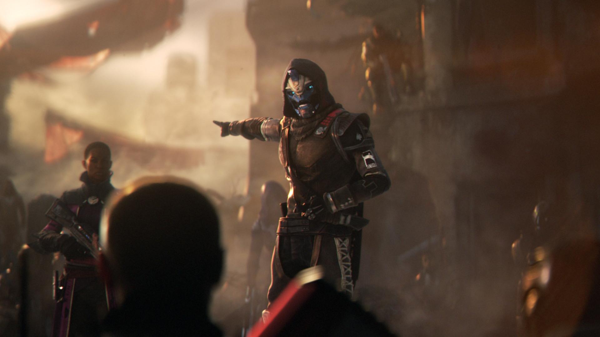 Destiny-2-Six-walkthrough-guide-How-to-kill-Fallen-Captain-Jaliks