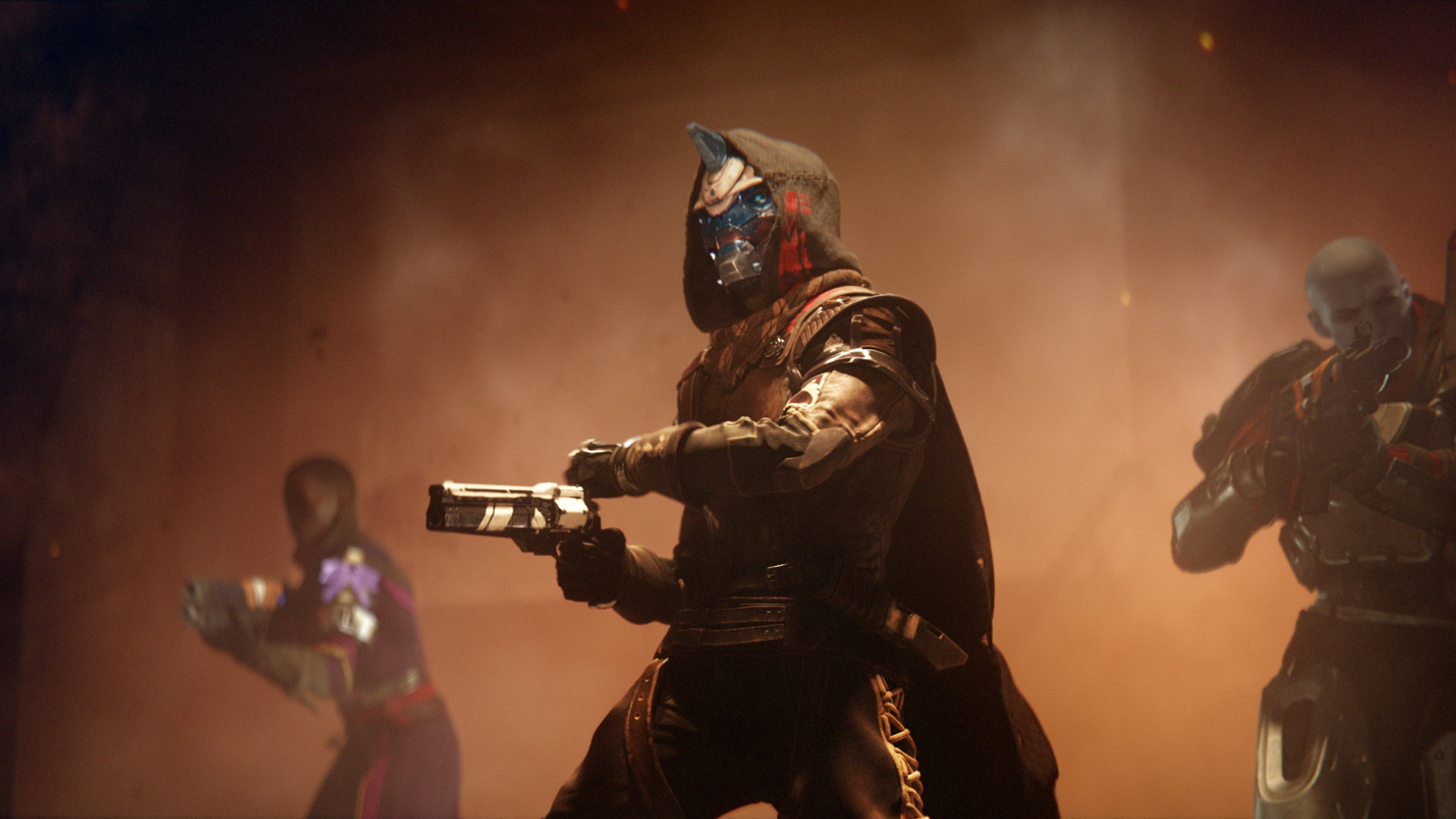 Destiny-2-Looped-walkthrough-guide-How-to-defeat-Hapax-the-Convergent-Mind