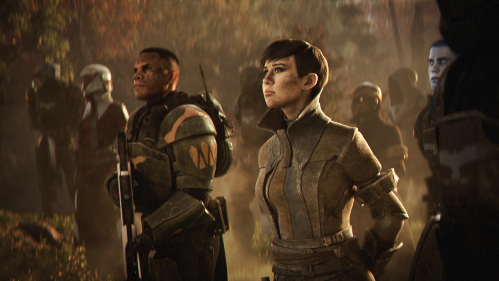 Destiny-2-PC-release-date-confirmed