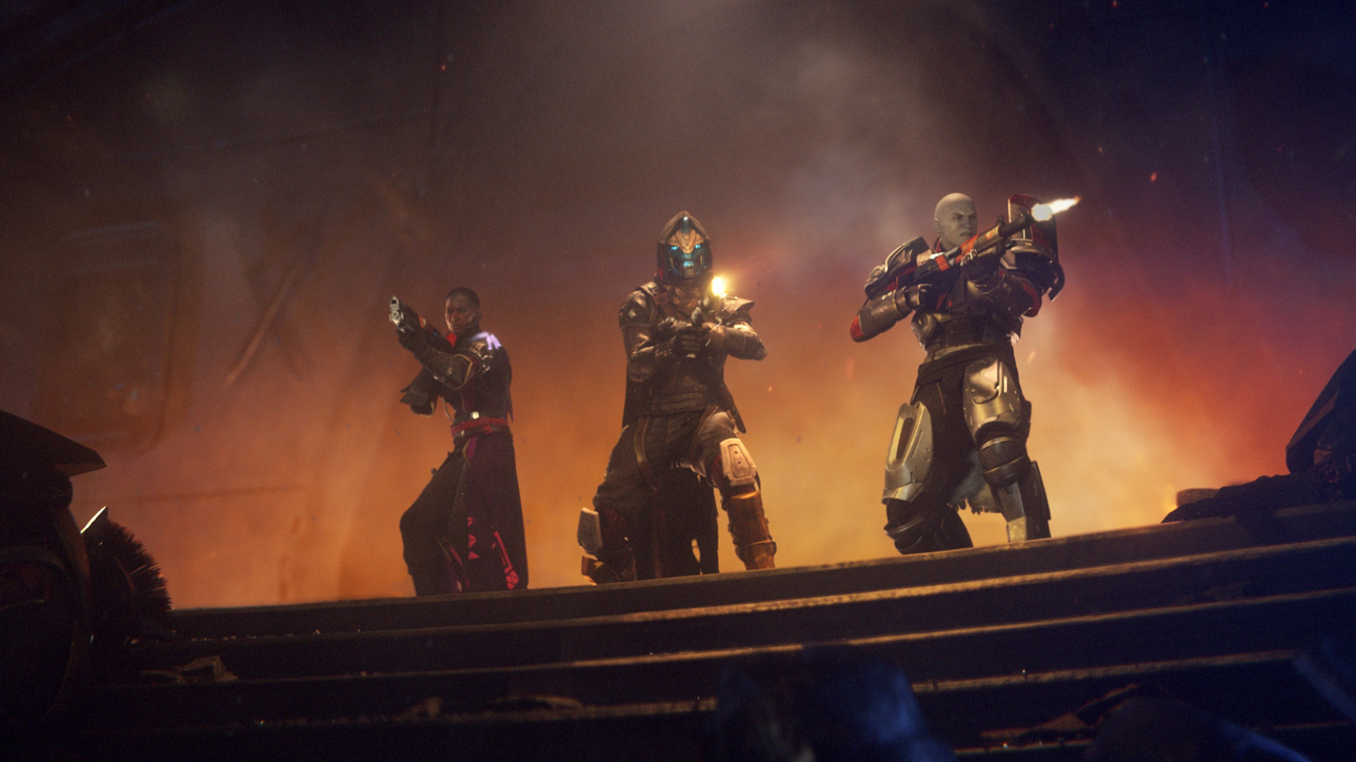 Destiny-2-Preload-date-for-PS4-users-confirmed
