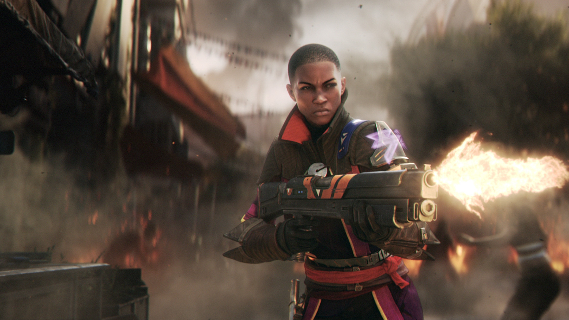 Destiny-2-Hope-walkthrough-guide-How-to-kill-Ubara-Hive-Prince
