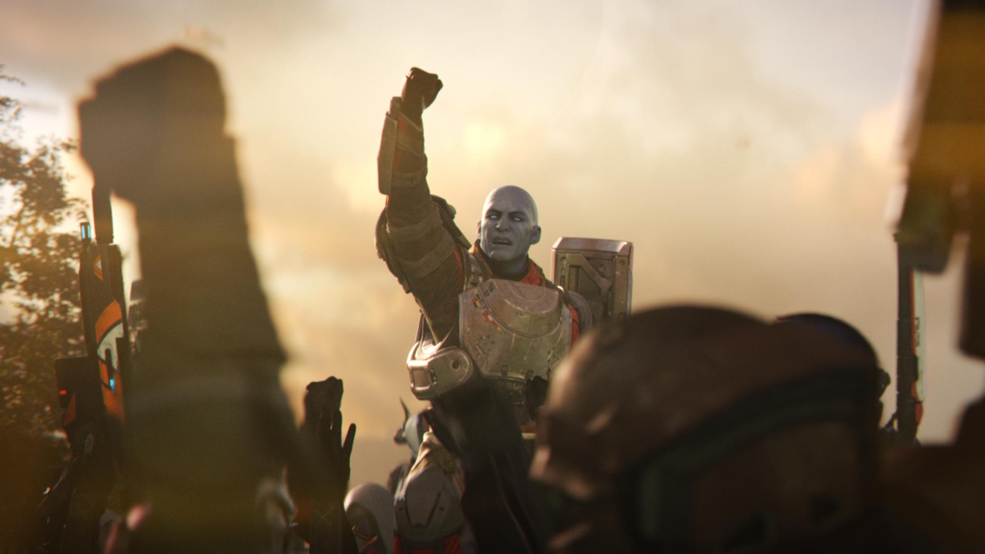 Destiny-2-Altar-of-Flame-guide