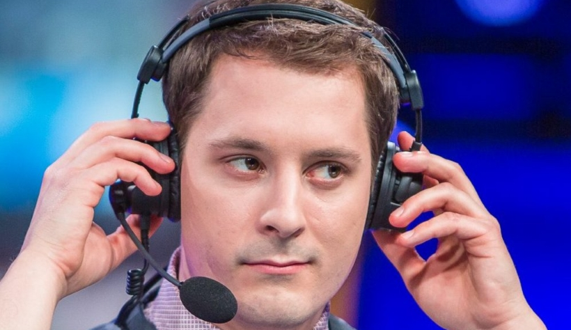 League-of-Legends-Devin-Younge-announces-departure-from-EULCS-Broadcast-Team