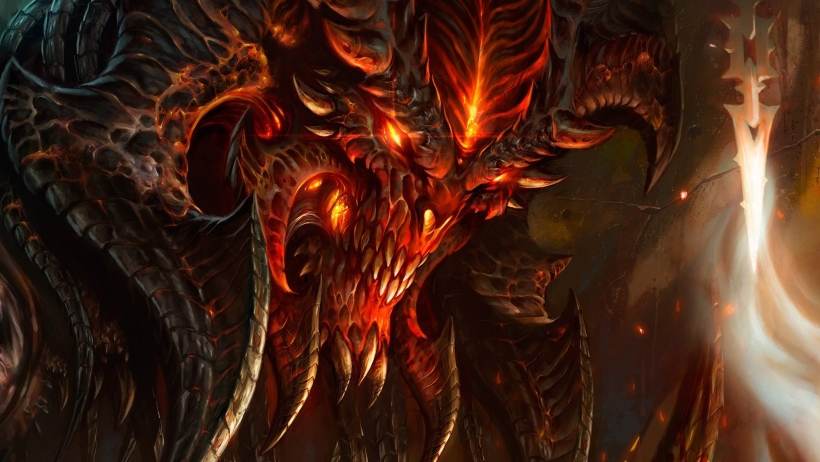 Diablo-3-Season-16-Guide-Start-Date-Haedrigs-Gift-Class-Sets-Conquests-and-Rewards