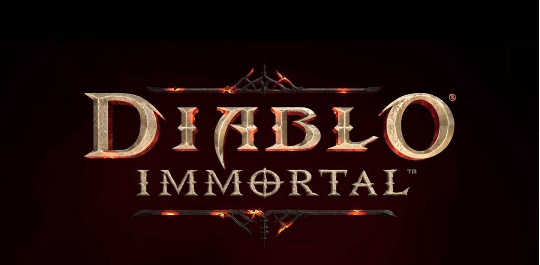 Diablo-Immortal-guide