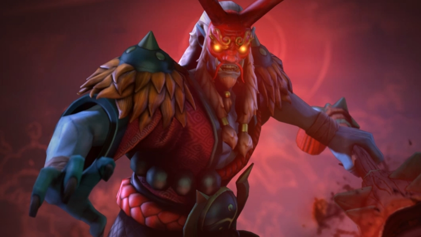 Dota-2-Grimstroke-guide-Abilities-Talents-and-Tips