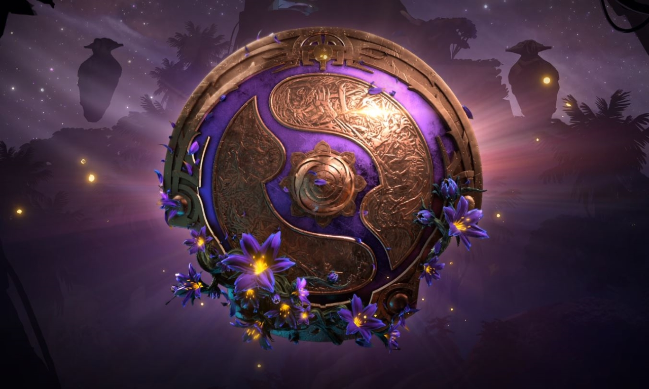 Dota-2s-The-International-2019-Battle-Pass-is-now-available-to-purchase
