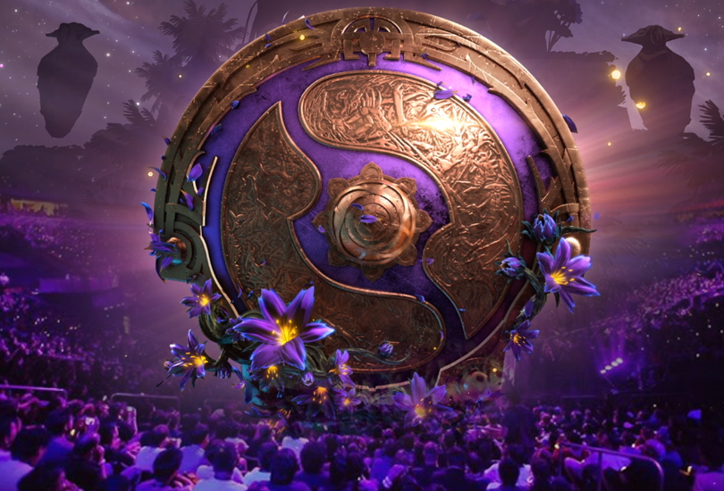Dota-2s-The-International-9-reaches-staggering-£33-million-prize-pool