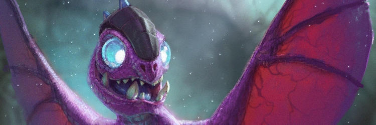 Hearthstone-deck-guide-Dragon-Priest-October-2015-Hearthstone