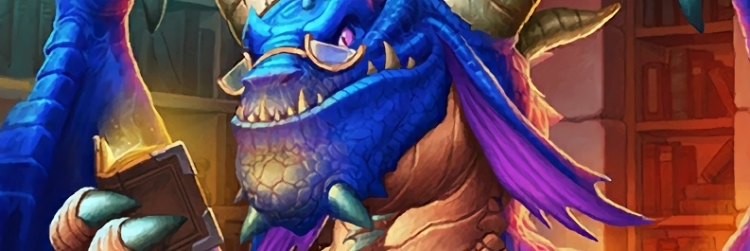 Dragon-Paladin-Standard-deck-list-and-guide-October-2016-Hearthstone