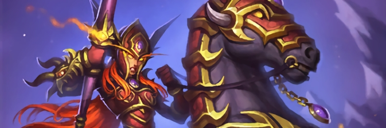 Dragon-Warrior-Standard-deck-list-and-guide-October-2016-Hearthstone