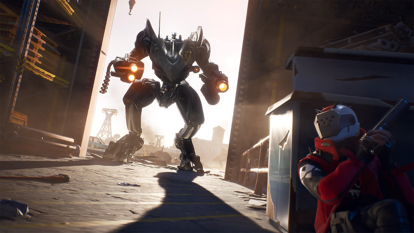 Epic-Games-decides-to-keep-the-B.R.U.T.E.-in-Fortnite
