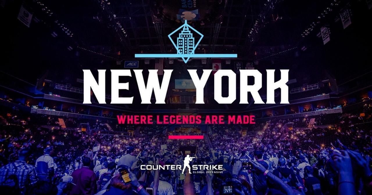 Evil-Geniuses-mastermind-upset-at-ESL-One-New-York