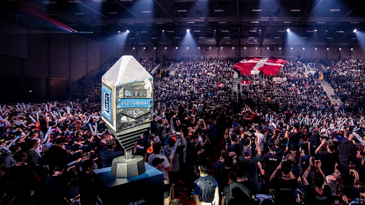 ESL-Pro-League-CSGO-Season-9-will-feature-a-revamped-offline-format