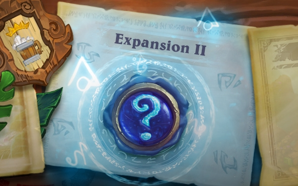 Is-Return-of-the-Lich-King-the-next-expansion-Hearthstone