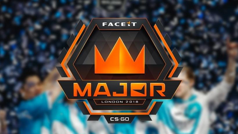 Sky-Sports-to-broadcast-the-FACEIT-CSGO-Major