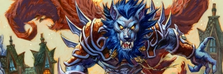 Hearthstone-deck-guide-Chakki-Face-Hunter-Hearthstone