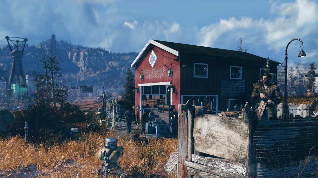 Fallout-76-Aluminum-guide-Where-to-find-Aluminum