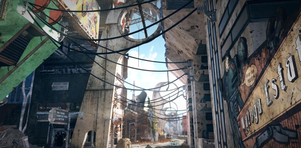 Fallout-76-Ballistic-Fiber-guide-Where-to-get-Ballistic-Fiber