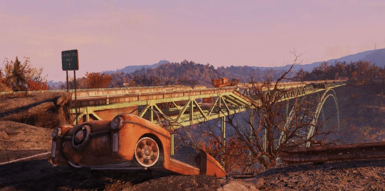 Fallout-76-Black-Titanium-locations-guide-Where-to-find-Black-Titanium