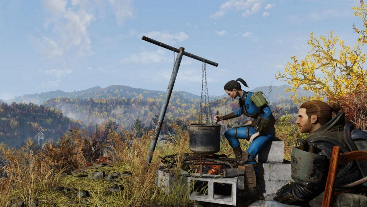 Fallout-76-Cap-farming-guide-How-to-get-Caps-fast
