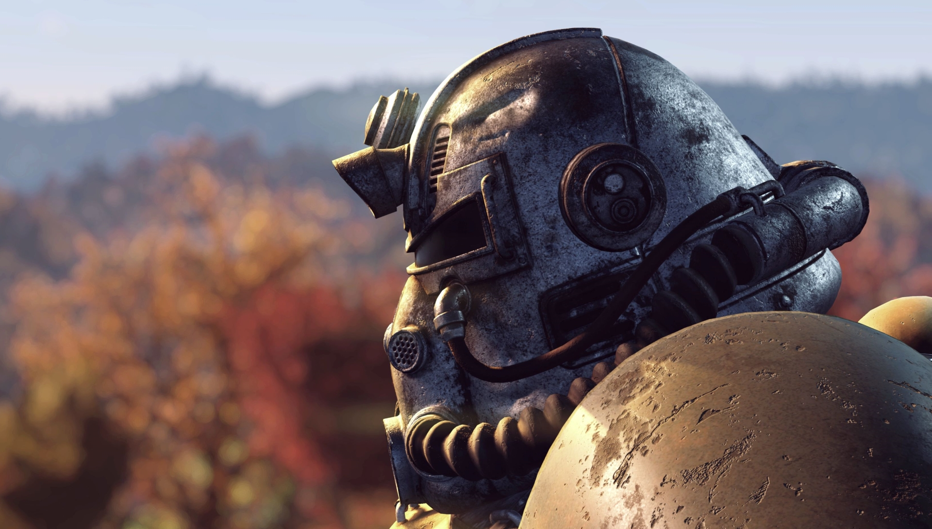 Fallout-76-Factions-guide