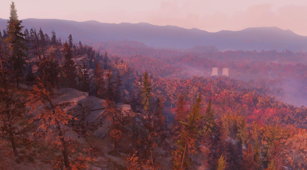 Fallout-76-Lead-guide-Where-to-find-Lead