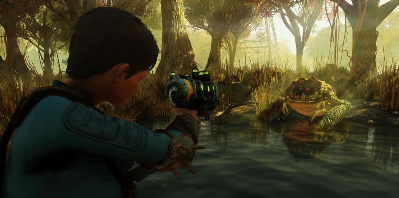 Fallout-76-Mutations-guide-All-mutations-list