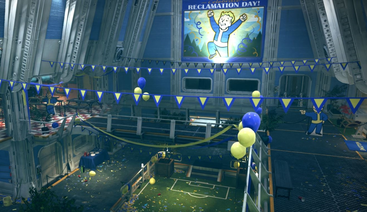 Fallout-76-Plastic-guide-Where-to-get-and-farm-Plastic