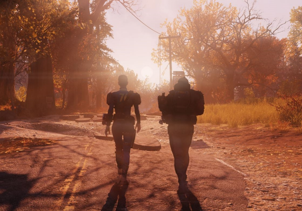 Fallout-76-Screws-guide-Where-to-find-Screws