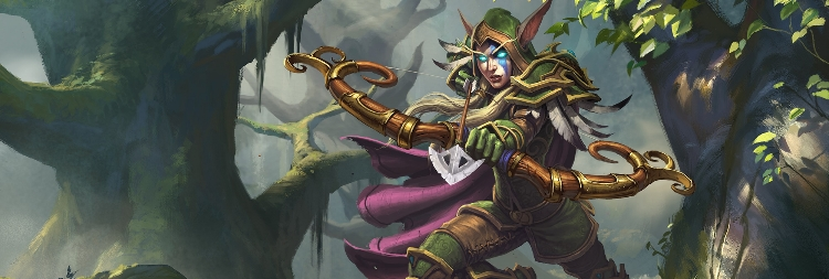 How-to-beat-a-Face-Hunter-July-2015-Hearthstone