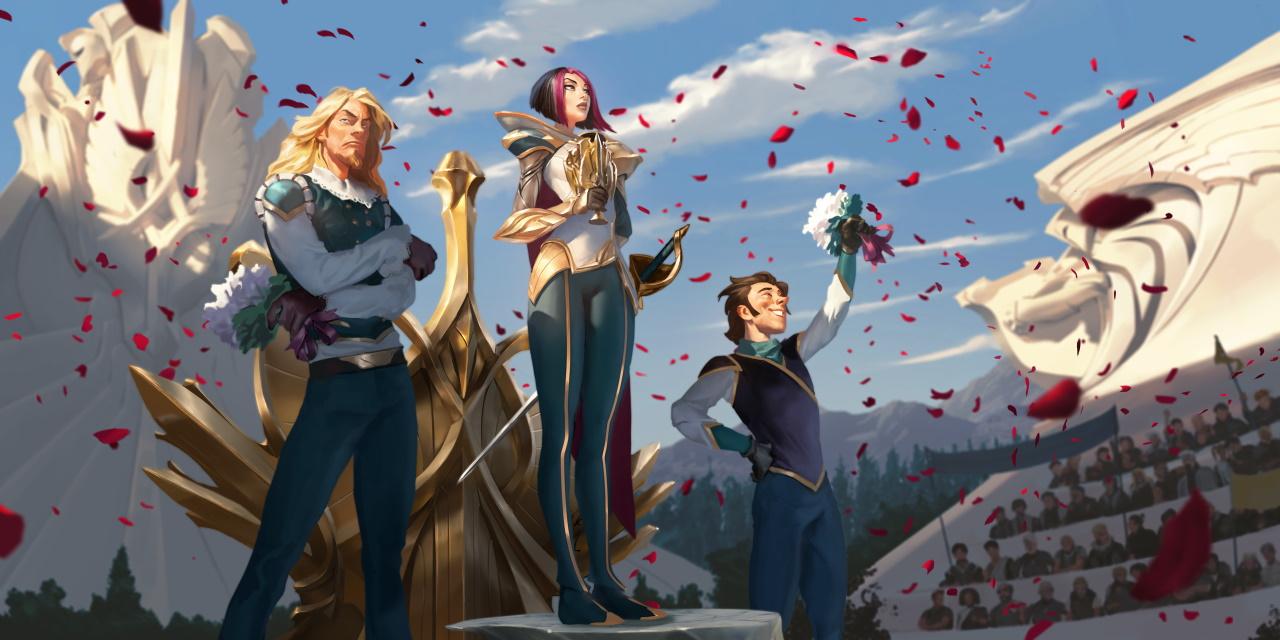 Legends-of-Runeterra-Decks-Best-Rising-Tides-Decks-April-2020